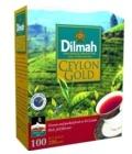 Čaj Ceylon Gold Dilmah