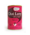 Čaj Chai Latte Drink Me Chai