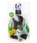 Čaj Cuida Té - pyramidový