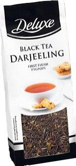 Čaj Darjeeling Deluxe