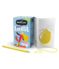 Čaj dětský Funkční Bercoff Klember