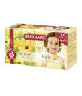 Čaj dětský Mother&Child Teekanne