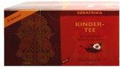 Čaj dětský rooibos Bio Fair Trade