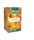 Čaj Dilmah