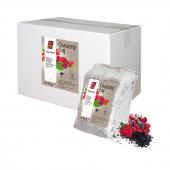 Čaj Gastro Viatex Drana