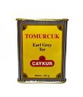 Čaj Earl Grey Caykur