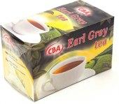 Čaj Earl grey CBA