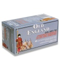 Čaj Earl grey Old England