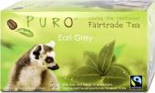 Čaj Earl Grey Puro