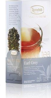 Čaj Earl Grey Ronnefeldt