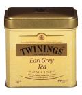 Čaj Earl Grey Twinings