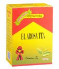 Čaj El Arosa