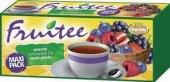 Čaj Fruitee