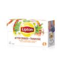 Čaj funkční Lipton