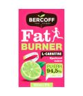 Čaj funkční Slim&Fit Bercoff Klember