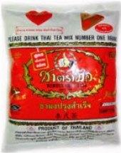 Čaj Hand