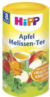 Čaj instantní dětský HiPP