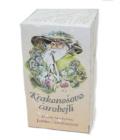 Čaj Krakonošův Nataša Siegerova