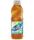 Ledový čaj Nestea