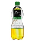 Ledový čaj Pure Pfanner