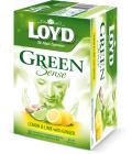 Čaj Loyd
