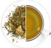 Čaj sypaný bylinný aromatizovaný Oxalis