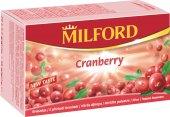Čaj Milford