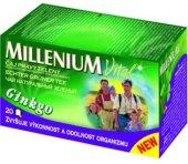 Čaj Millenium
