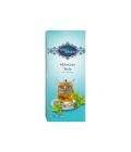 Čaj na Marocký způsob 1001delights