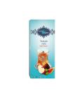 Čaj na turecký způsob 1001delights