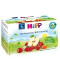 Čaj ovocný dětský Bio HiPP