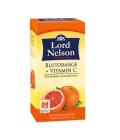 Čaj ovocný Lord Nelson