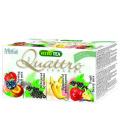 Čaj ovocný Quattro Vitto Tea