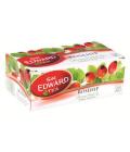 Čaj ovocný Sir Edward