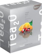 Čaj ovocný Tea2O Biogena