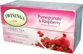 Čaj ovocný Twinings
