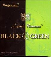 Čaj Pangea Tea