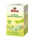 Čaj pro kojící matky bio Holle