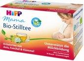 Čaj pro kojící matky Mama Hipp
