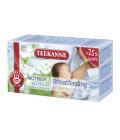 Čaj pro kojící matky Mother & Child Teekanne