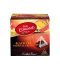 Čaj Sir Edward - pyramidový