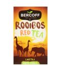 Čaj Rooibos Bercoff