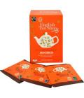 Čaj Rooibos English Tea Shop