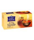 Čaj Rooibos Lord Nelson