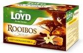 Čaj rooibos Loyd