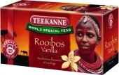 Čaj Rooibos World Special Teas Teekanne