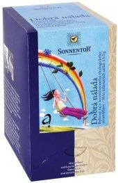 Čaj Sonnentor