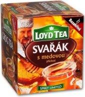 Čaj Svařák Loyd