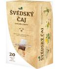 Čaj švédský Naturprodukt