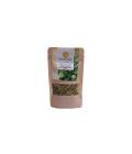 Čaj sypaný bylinný Herb & Me